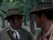 Watch free video The Southern Star (1969)