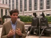 Watch free video How Art Made The World - More Human Than Human
