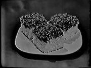 Watch free video Bisquick (1950s)
