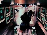 Watch free video Getaway - Official Trailer