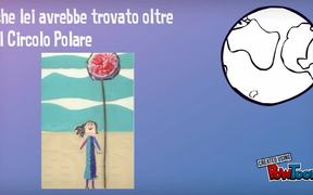 Watch free video Dixit 1-4