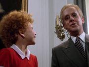 Watch free video Annie (1982)