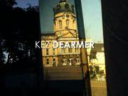 Watch free video Kaleidoscope Teaser