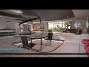 Watch free video SkyTower II - Design Analytics Concept