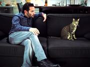 Watch free video The Couch Trailer