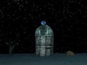 شاهد كارتون مجانا Animation - Rama
