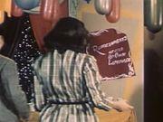 Watch free video Teenage Fun 1949 Style