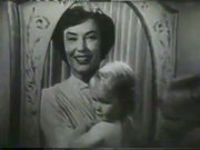 Watch free video Downy Commercial (1962)