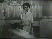 شاهد كارتون مجانا Downy Commercial (1962)