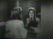 Watch free video Camay (1962)