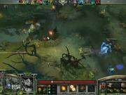 Watch free video DOTA 2: Kaipi vs iNfernity Part I + II EIZO Cup
