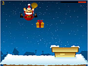 Christmas Game