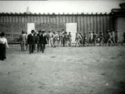 Watch free video Charleston Chain Gang 1902