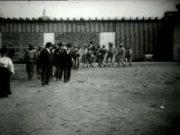 Watch free video Charleston Chain Gang 1902