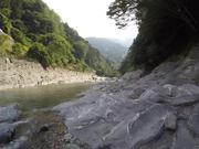 ดูการ์ตูนฟรี Most Beautiful Nature Place in Japan