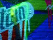 "Mira dibujos animados gratis Mountain Dew ""Neon"""