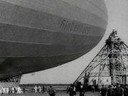Watch free video Hindenburg - End of a Successful Voyage
