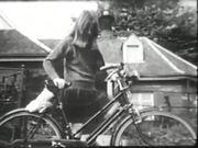 Watch free video Aunt Jemima & Quaker Oats (1967)