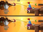 Find the Difference Game Play - 2 game