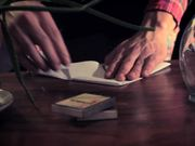 Watch free video Mornin' Old Sport - 'Cold Secret'