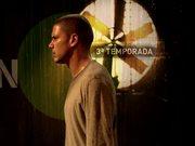 Watch free video Prison Break - 3