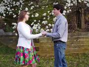 "Watch free video Proteus Bicycles ""Third Wheel Dating"":The Proposal"