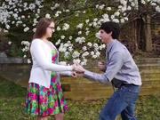 """ดูการ์ตูนฟรี Proteus Bicycles """"Third Wheel Dating"""":The Proposal"""