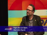 Watch free video Thanksgiving with Real Life Church