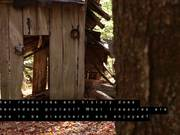 Watch free video Shenandoah NP: Shenandoah Themes Episode 1