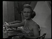 Watch free video Revlon Touch & Glow (1959)