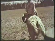 Watch free video Honey (1967)