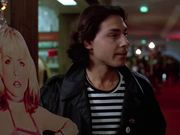 Watch free video Fast Times at Ridgemont High (1982)
