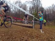 Watch free video Rockburn Cyclocross Elite 1, 2, 3 Race (2013)