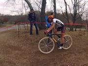 شاهد كارتون مجانا Rockburn Cyclocross Elite 1, 2, 3 Race (2013)