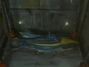 Watch free video Stingray.12. Subterranean Sea