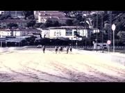 Watch free video Horse's Race