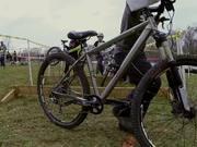 Watch free video Rockburn Cyclocross Race (2013)