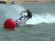 Watch free video Race 1 / Challans : Ski Promo-Amateur