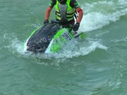 Watch free video Race 2 / Muret : Ski Promo Amateur