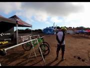 Watch free video IBIS / HOPE Race report La Canela