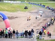 Watch free video UCI World Cup Race Nove Mesto