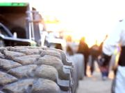 Watch free video King Of The Hammers 2k13