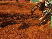 Watch free video Brazil's FIM Motocross GP