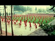 Watch free video 5 Star Wed - Karate Kid