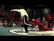 ดูการ์ตูนฟรี 5 Star Wed - Karate Kid