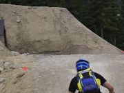 Watch free video The Camp Of Champions - MTB Camp