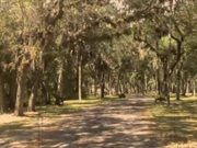 Watch free video The Ranch Beautiful Piece of Property in Florida