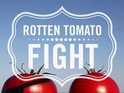 Mira el vídeo gratis de Tomato Romp Videos: Tomato Fight