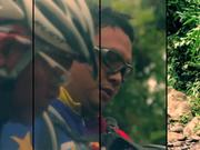 Watch free video ENDURO BATAAN