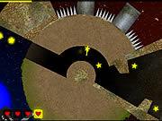 無料ゲームのPlanet Platformer 2をプレイ